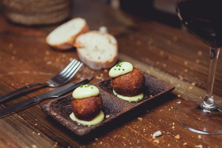 gourmet-tapas-croquettes
